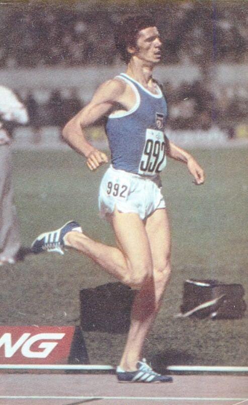 Luciano Sušanj