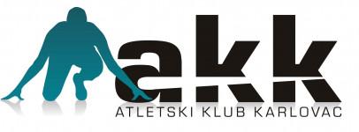 AK Karlovac