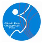 AK Maximvs