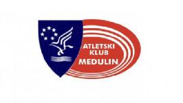 AK Medulin