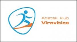 AK Virovitica