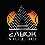 AK Zabok