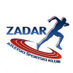 AŠK Zadar
