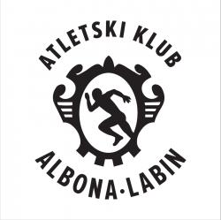 AK Albona
