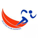 AK Zaprešić