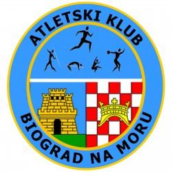 AK Biograd