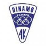 AK Dinamo-Zrinjevac