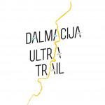 Udruga Dalmacija Trails