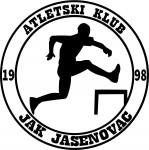 JAK JASENOVAC