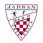 AK Jadran