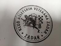 Klub atletskih veterana