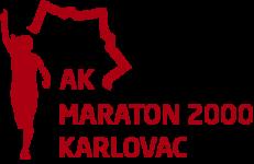 AK Maraton 2000