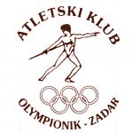 AK Olympionik