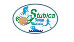 SD Stubica