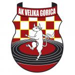 AK Velika Gorica