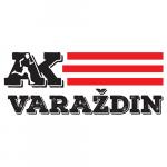 AK Varaždin