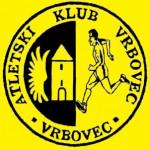 AK Vrbovec