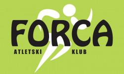 AK Forca