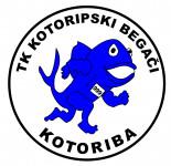 TK Kotoripski Begači